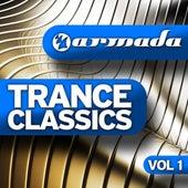 Armada Trance Classics, Vol. 1 by Various Artists