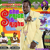 The Price Is Right by Various Artists