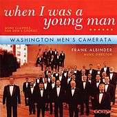 When I Was a Young Man by Various Artists