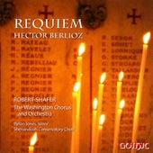 Berlioz: Requiem by Various Artists