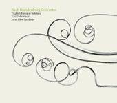 Bach, J.S.: Brandenburg Concertos Nos. 1-6 von John Eliot Gardiner
