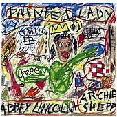 Lincoln, Abbey / Shepp, Archie: Painted Lady by Various Artists