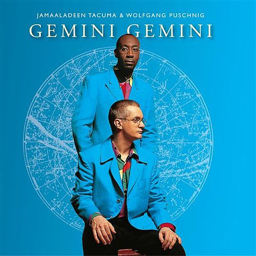 Gemini Gemini by Various Artists