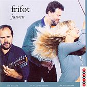 Frifot: Jarven by Frifot