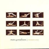 Gustafsson, Mats: Hidros One by Mats Gustafsson