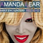Brief Encounters Reloaded (feat. Deadstar) by Amanda Lear