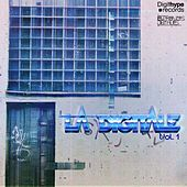 La Digitale, Vol.1 by Various Artists