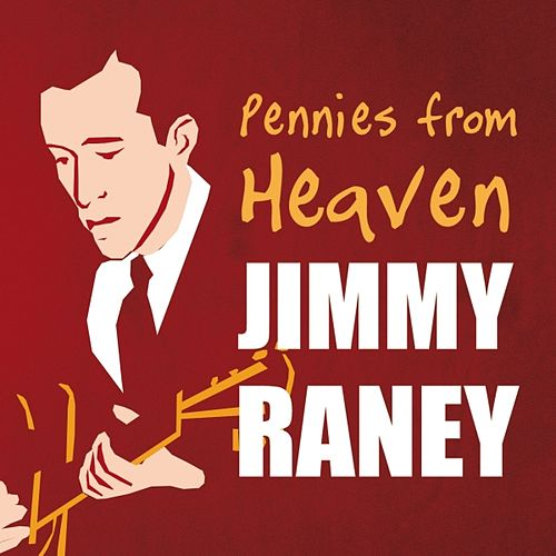 Pennies from Heaven by Jimmy Raney