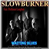 Waiting Blues (feat. Professor Longhair) by Various Artists