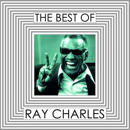 The Best of Ray Charles, Vol.1 by Ray Charles