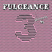 Glamoure (EP) by Fulgeance