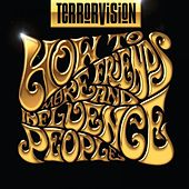 Live in London - 15th Anniversary Tour by Terrorvision