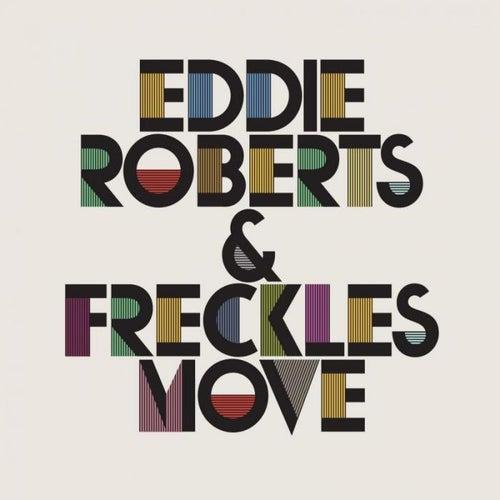 Move by Eddie Roberts