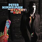 The Mystery and the Hum by Peter Himmelman