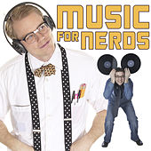 Music for Nerds by The Countdown Singers