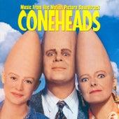 Coneheads von Various Artists