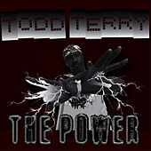 Da Power by Todd Terry