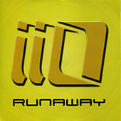Runaway (Yellow Remixes) Feat. Nadia Ali by iio