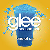 One Of Us (Glee Cast Version) by Glee Cast