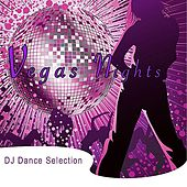 Vegas NIghts by Various Artists