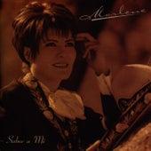 Sabor a Mi by Marlene