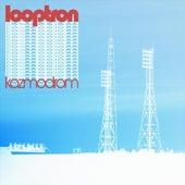Kozmodrom by Looptron