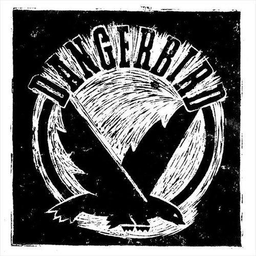 Dangerbird by Danger Bird
