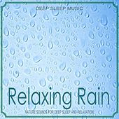 Relaxing Rain (Nature Sounds) by Nature Sounds BLOCKED