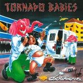 Delirious by Tornado Babies