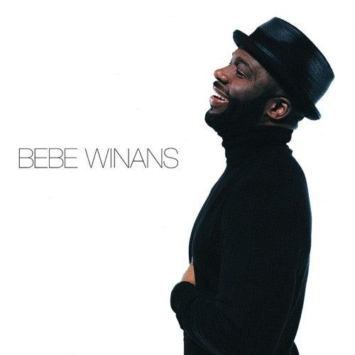 Bebe Winans by BeBe Winans