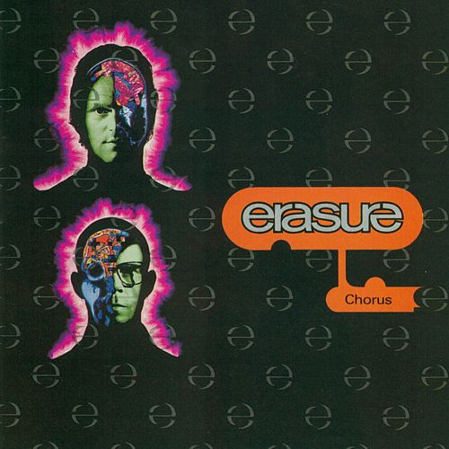 Chorus by Erasure