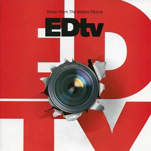 Ed TV by Various Artists