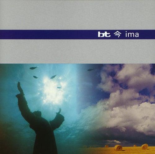 Ima by BT