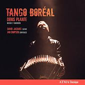 Trio Tango Boreal by Various Artists