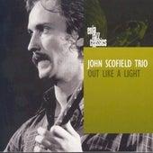 Out Like A Light by John Scofield
