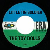 Little Tin Soldier by Toy Dolls