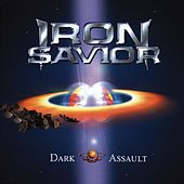 Dark Assault by Iron Savior