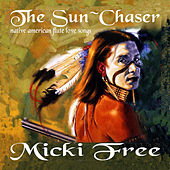 The Sun~Chaser by Micki Free