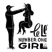 Number One Girl by Le Le