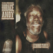Serious Times by Horace Andy