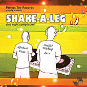 Shake-A-Leg by Various Artists