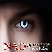 In My Eyes - Special Edition by Nad