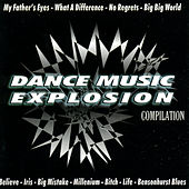 Dance Music Explosion by Various Artists