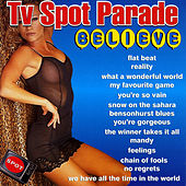 Tv spot parade by Various Artists
