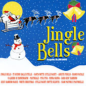 Jingle bells by Big Boys