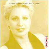 Soffel, Doris: Doris Soffel Sings Bel Canto by Various Artists
