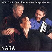 Nara: Swedish Folk Music by Various Artists