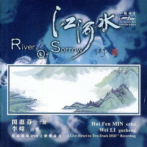 A River of Sorrow by Various Artists