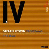 Stefan Litwin Programs: The Bells by Various Artists