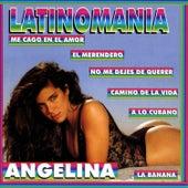 Latinomania by Various Artists